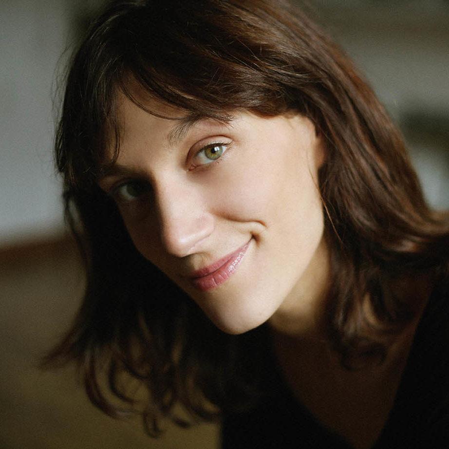 Marie Millan