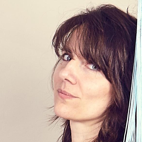 Elise Bénard